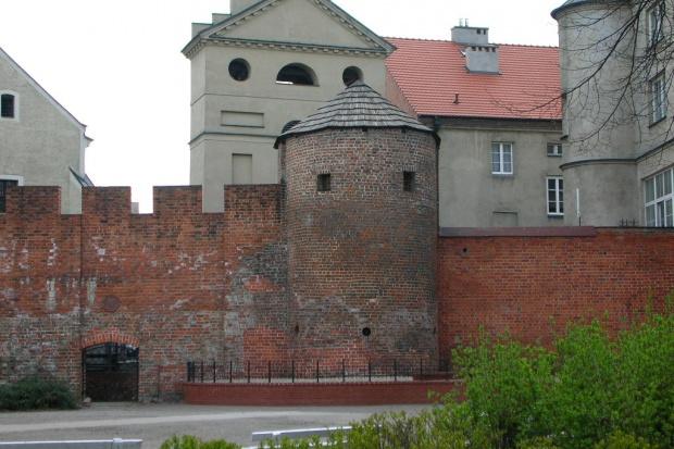 OKW 36: Kalisz, Leszno, Ostrów Wielkopolski, Gostyń - zdjęcie numer 2 w galerii