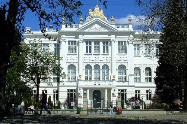 OKW 10: Piotrków Trybunalski, Skierniewice, Tomaszów Mazowiecki, Radomsko - zdjęcie numer 1 w galerii