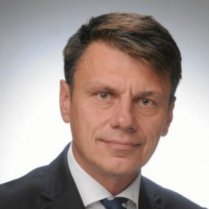 Robert  Homicki - informacje o kandydacie do sejmu