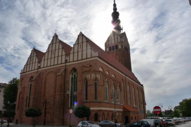 OKW 34: Elbląg, Ostróda, Iława, Bartoszyce - zdjęcie numer 3 w galerii