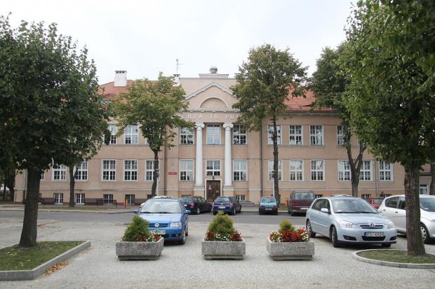 OKW 11: Sieradz, Zgierz, Pabianice, Kutno - zdjęcie numer 3 w galerii