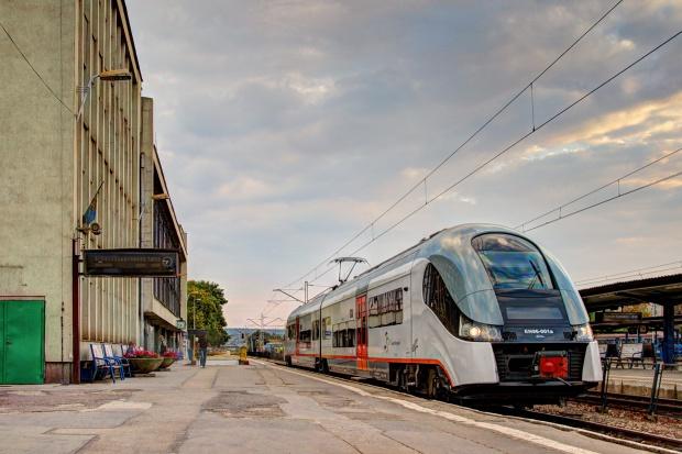 OKW 33: Kielce, Ostrowiec Świętokrzyski, Busko-Zdrój, Starachowice - zdjęcie numer 2 w galerii