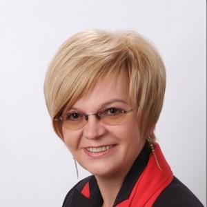 Teresa Kubas-Hul - informacje o kandydacie do sejmu