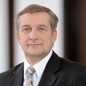 Wiesław Szczepański - informacje o kandydacie do sejmu