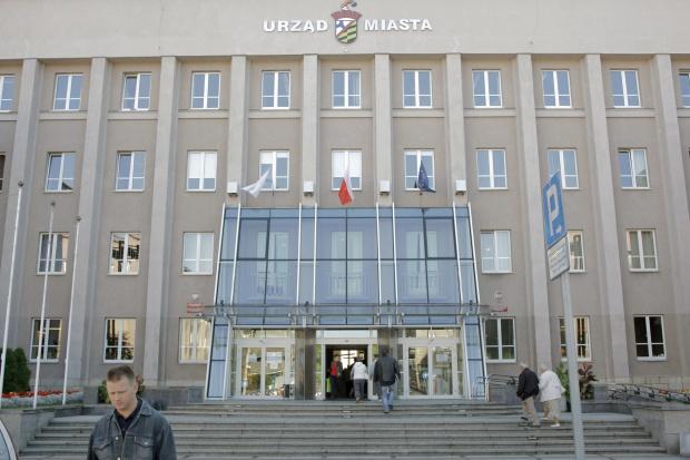 OKW 32: Sosnowiec, Dąbrowa Górnicza, Jaworzno, Będzin - zdjęcie numer 1 w galerii