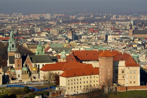 OKW 13: Kraków II, Skawina, Olkusz, Krzeszowice - zdjęcie numer 2 w galerii