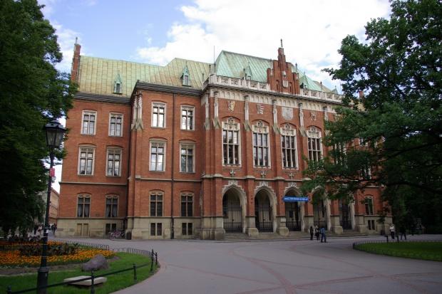 OKW 13: Kraków II, Skawina, Olkusz, Krzeszowice - zdjęcie numer 3 w galerii