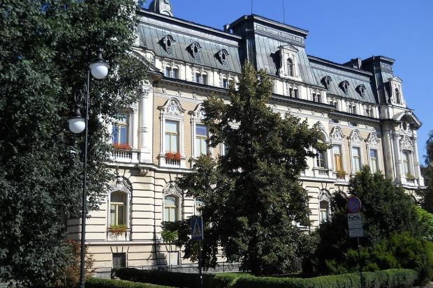 OKW 14: Nowy Sącz, Nowy Targ, Gorlice, Chełmiec - zdjęcie numer 1 w galerii