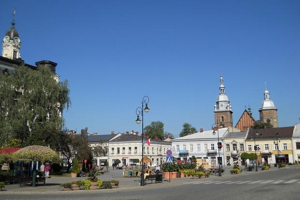 OKW 14: Nowy Sącz, Nowy Targ, Gorlice, Chełmiec - zdjęcie numer 3 w galerii