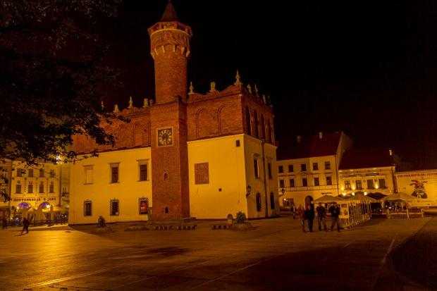 OKW 15: Tarnów, Bochnia, Brzesko, Wieliczka - zdjęcie numer 2 w galerii