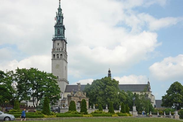 OKW 28: Częstochowa, Myszków, Lubliniec, Kłobuck - zdjęcie numer 2 w galerii