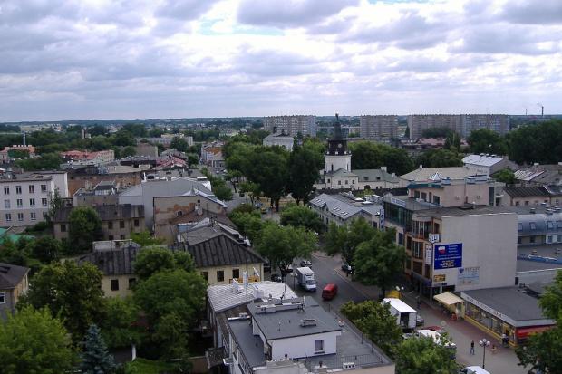 OKW 18: Siedlce, Ostrołęka, Mińsk Mazowiecki, Wyszków - zdjęcie numer 2 w galerii
