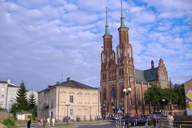 OKW 18: Siedlce, Ostrołęka, Mińsk Mazowiecki, Wyszków - zdjęcie numer 3 w galerii