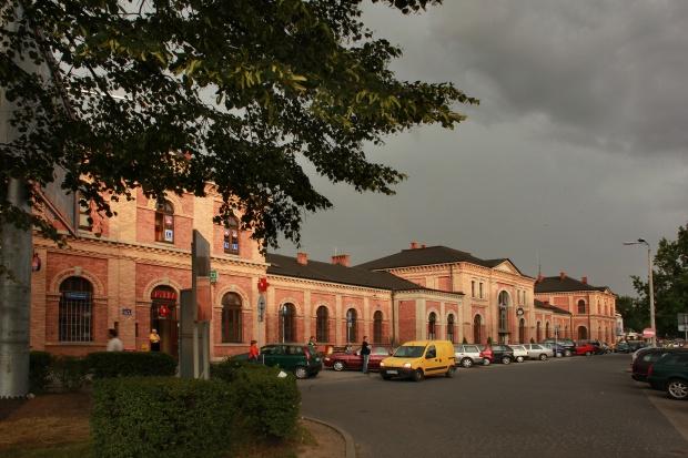 OKW 27: Bielsko-Biała, Żywiec, Cieszyn, Czechowice-Dziedzice - zdjęcie numer 1 w galerii