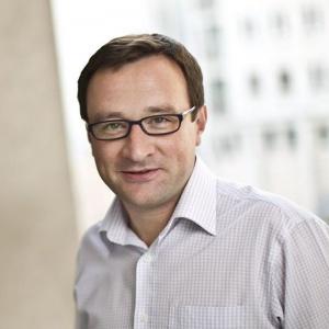 Tomasz Urynowicz - informacje o kandydacie do sejmu