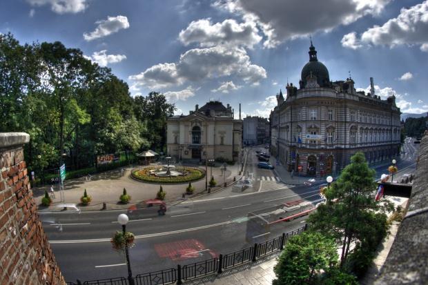 OKW 27: Bielsko-Biała, Żywiec, Cieszyn, Czechowice-Dziedzice - zdjęcie numer 3 w galerii