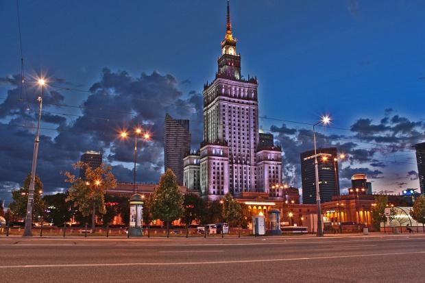 OKW 19: Warszawa I - zdjęcie numer 2 w galerii