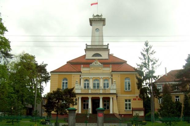 OKW 20: Warszawa II, Piaseczno, Pruszków, Wołomin - zdjęcie numer 1 w galerii