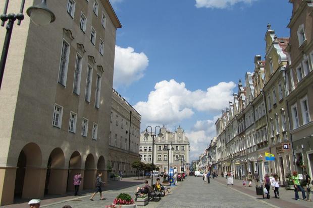 OKW 21: Opole, Nysa, Brzeg, Kędzierzyn-Koźle - zdjęcie numer 1 w galerii