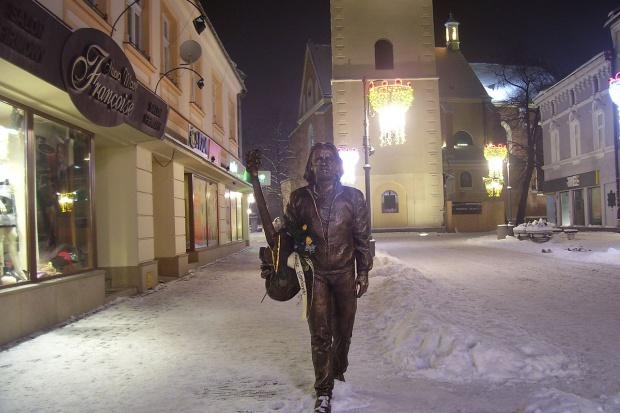 OKW 23: Rzeszów, Tarnobrzeg, Mielec, Stalowa Wola - zdjęcie numer 3 w galerii