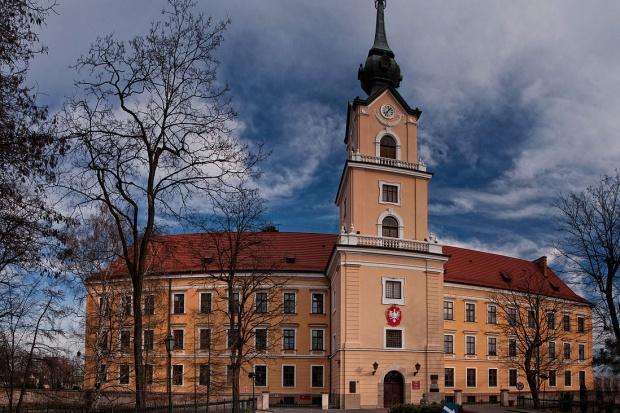 OKW 23: Rzeszów, Tarnobrzeg, Mielec, Stalowa Wola - zdjęcie numer 2 w galerii