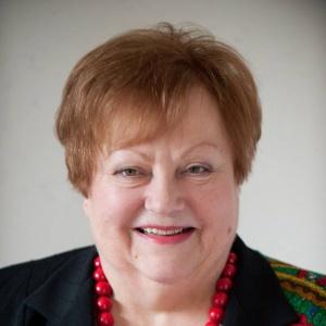 Teresa Starmach - informacje o kandydacie do sejmu