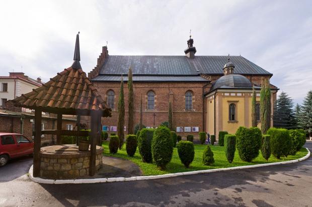 OKW 22: Krosno, Przemyśl, Sanok, Jarosław - zdjęcie numer 2 w galerii