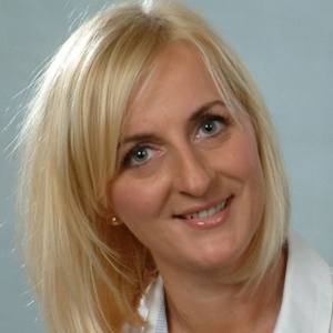 Monika Sawicka - informacje o kandydacie do sejmu