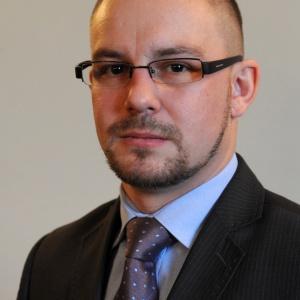 Jerzy Woźniakiewicz - informacje o kandydacie do sejmu