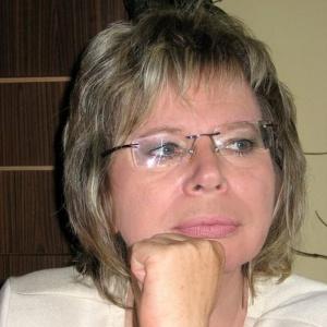 Magdalena Bassara - informacje o kandydacie do sejmu