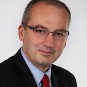 Wojciech Bosak - informacje o kandydacie do sejmu