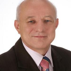 Andrzej Chowis - informacje o kandydacie do sejmu