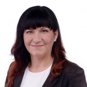 Lidia Elert - informacje o kandydacie do sejmu