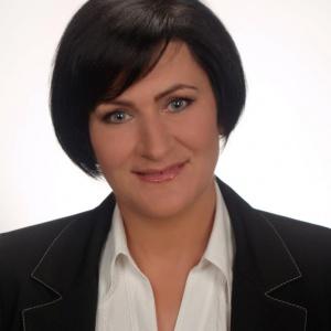 Małgorzata Gabryelczak - informacje o kandydacie do sejmu