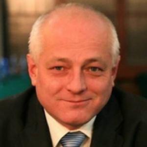 Jakub  Derech-Krzycki - informacje o kandydacie do sejmu