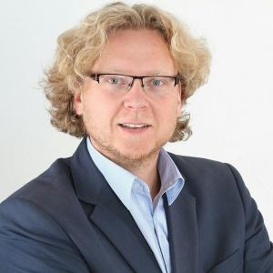 Łukasz Kucharski - informacje o kandydacie do sejmu
