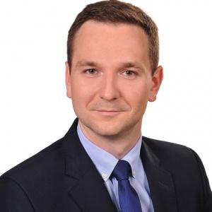 Waldemar Buda  - informacje o pośle na sejm 2015