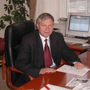 Marek Michalik - informacje o kandydacie do sejmu