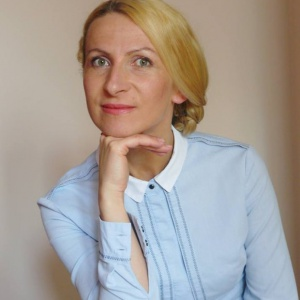 Dorota  Piechowicz-Witoń - informacje o kandydacie do sejmu
