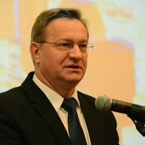 Ryszard Wilczyński  - informacje o pośle na sejm 2015