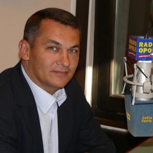 Tomasz Kostuś - informacje o pośle na sejm 2015