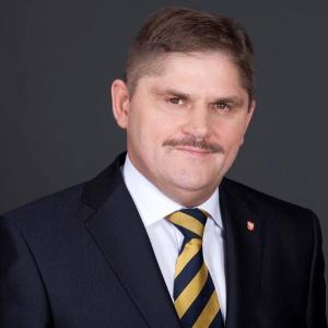 Leszek Ruszczyk - informacje o pośle na sejm 2015
