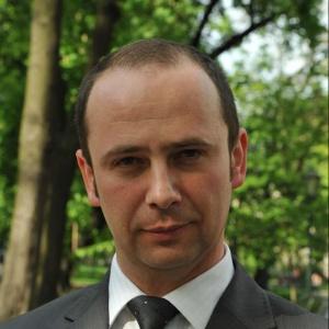 Jacek Pająk - informacje o kandydacie do sejmu