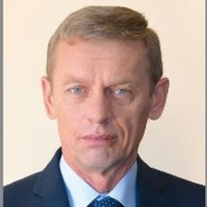 Mieczysław Kras - informacje o kandydacie do sejmu