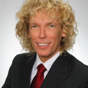 Marek Baumgart - informacje o kandydacie do sejmu