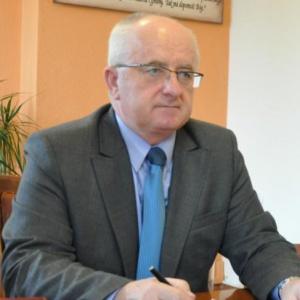 Michał Podsada - informacje o kandydacie do sejmu