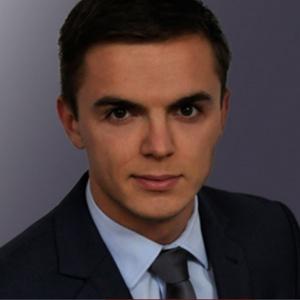 Adam Jankowski - informacje o kandydacie do sejmu