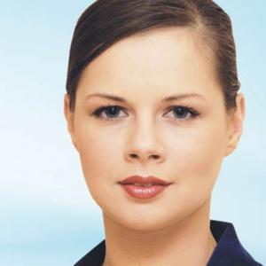Ewelina Chodkiewicz - informacje o kandydacie do sejmu