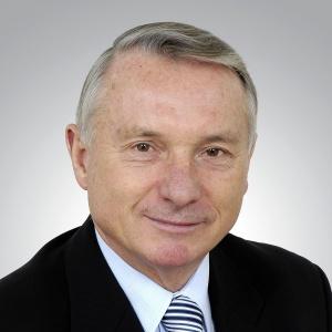 Zbigniew Pawłowicz - informacje o pośle na sejm 2015