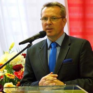 Piotr  Hemmerling - informacje o kandydacie do sejmu
